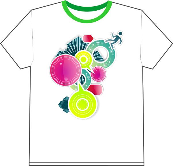 Купить футболку пиратская станция  купить футболку
